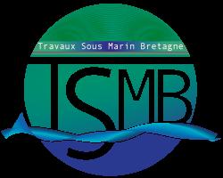 TSMB (Travaux Sous-Marins Bretagne)
